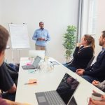 Searchmetrics Digital Strategies Group: Content Consulting