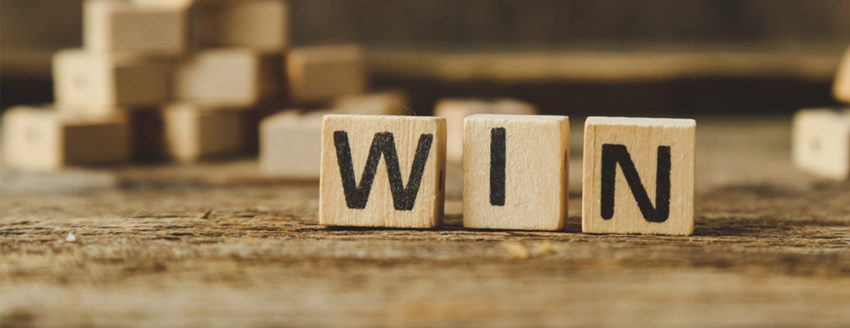 Content Optimization 2020: 5 Quick Wins to Boost your Rankings!