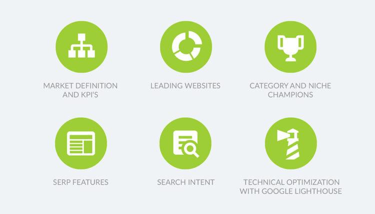 online consumer electronics market