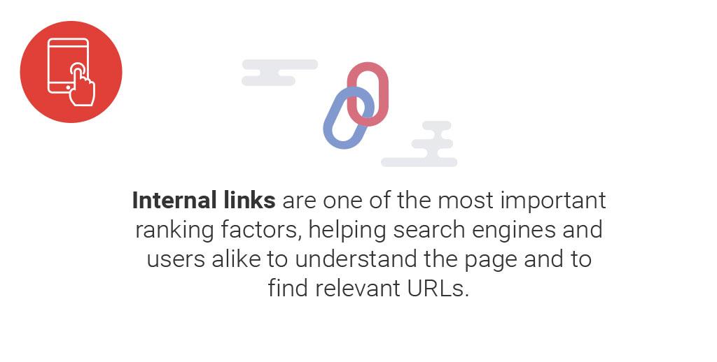 Searchmetrics Study: Ranking Factors 2016 - Backlinks