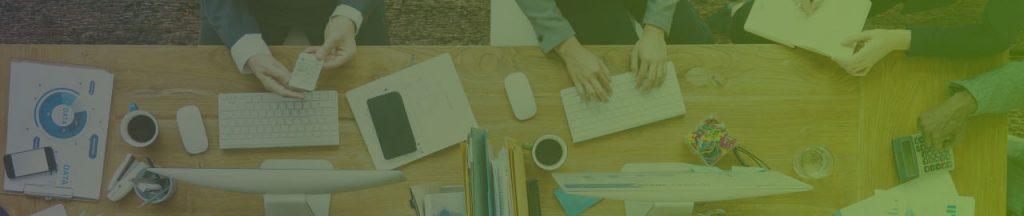 Searchmetrics Session: Webinar Header SEO Fact Checking 2020