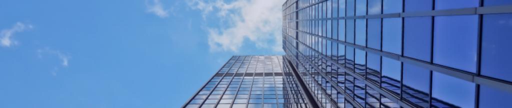 Searchmetrics announces strong new global leadership team