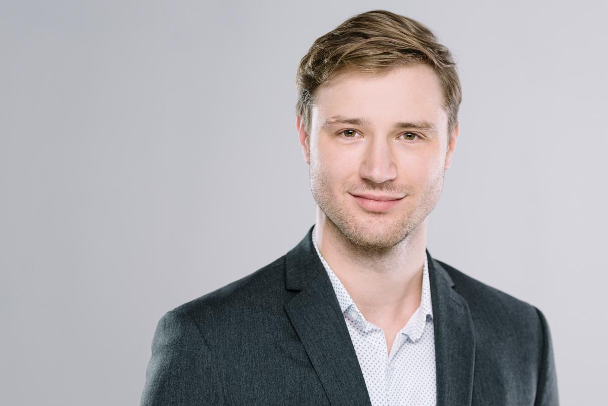 Sascha Otto