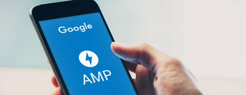 Google announces changes: is this the end of AMP?