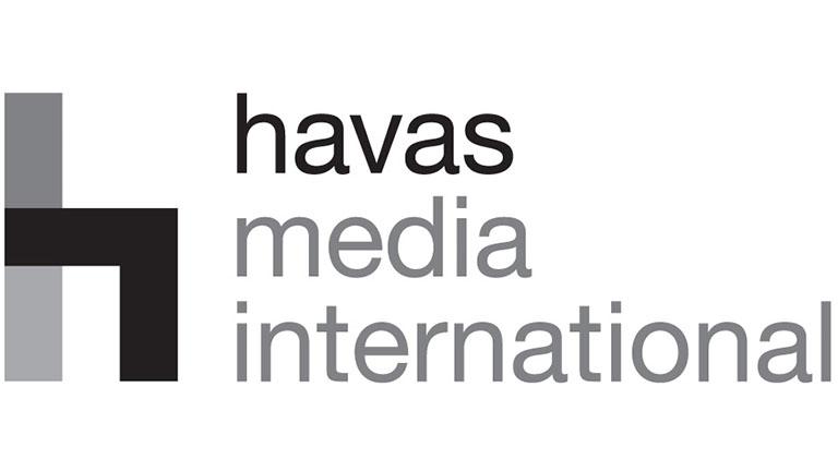 Havas Media International Searchmetrics Partner