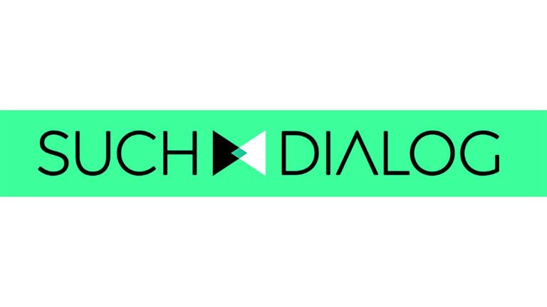 Suchdialog