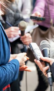 Press Area – Searchmetrics News, the Team, the Company, and more.