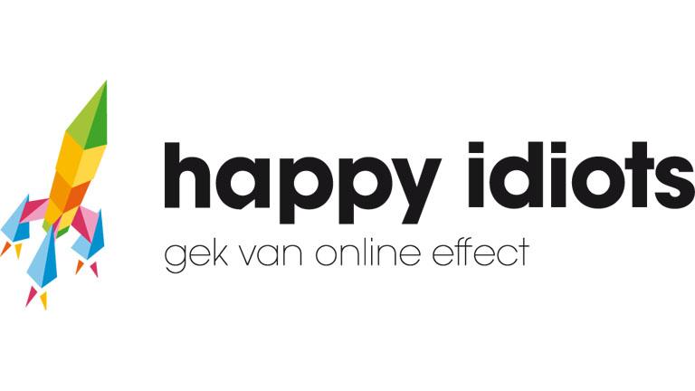 Happy Idiots
