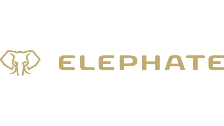 Partner Elephate Logo