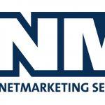 Partner INM Logo
