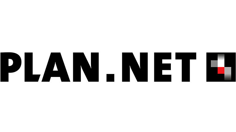 Plan.Net Partner Logo