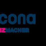 Semcona Toyota Case Study