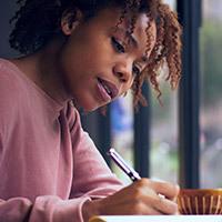 How to Write Effective Meta Description
