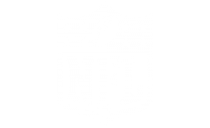 Customer Logo - NFL