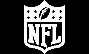 Customer Logo - NFL