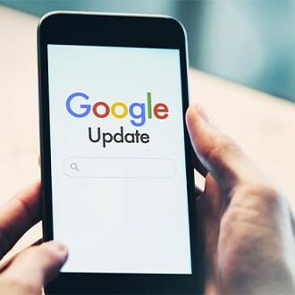 Google Core Update June July 2021