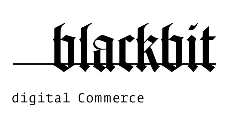 Blackbit Logo