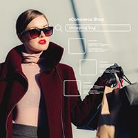 7 eCommerce SEO tips to drive organic traffic
