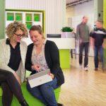 Digital Strategies Group: Strategic Consulting