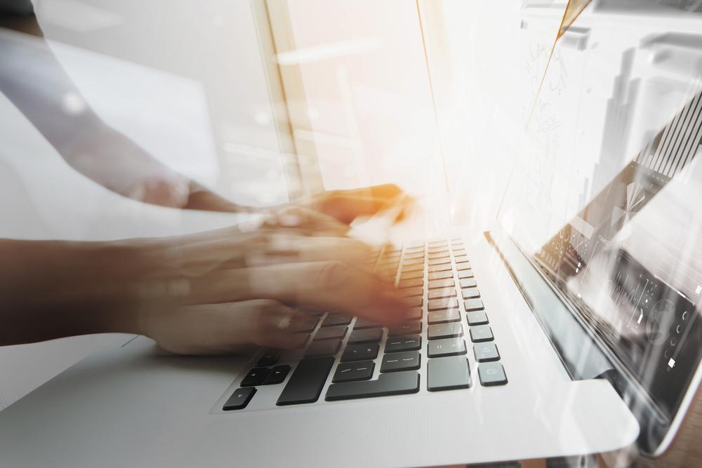 Searchmetrics Glossar: Glossar Content Marketing