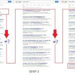 Searchmetrics Glossar: Was sind Ranking Faktoren?