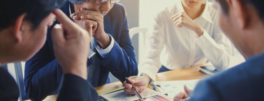 Informiert eure Nutzer: Google-Empfehlungen für Unternehmen in der Krise