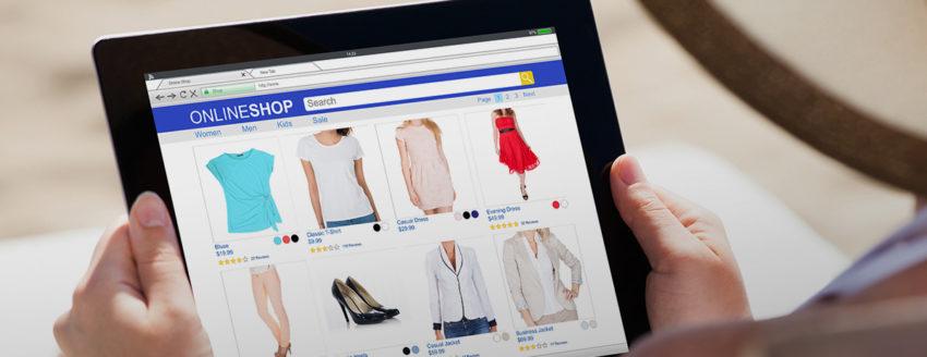 Die 9 besten SEO-Strategien für Online-Shops 2019