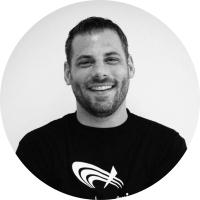 Searchmetrics Session: Björn Beth 2019