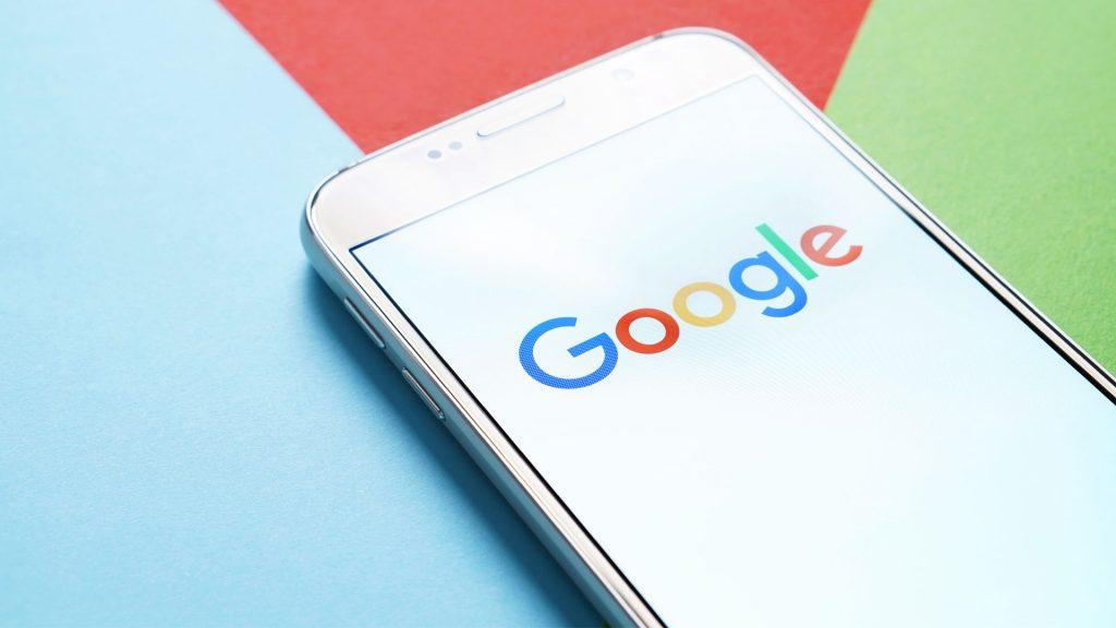 Google Updates verstehen: Aus den Daten die richtigen Schlüsse ziehen