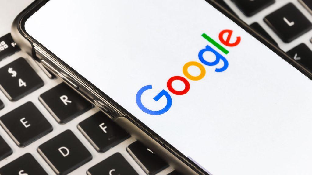 Searchmetrics Studie: Der Google Hummingbird Algorithmus