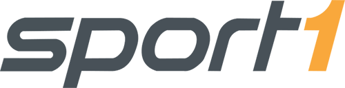 Sport 1 Logo