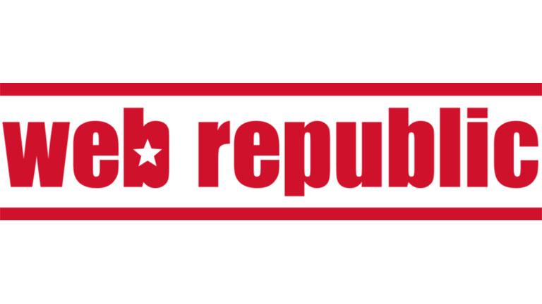 Web Republic