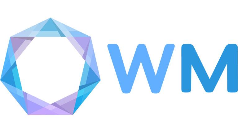 WM Partner Logo