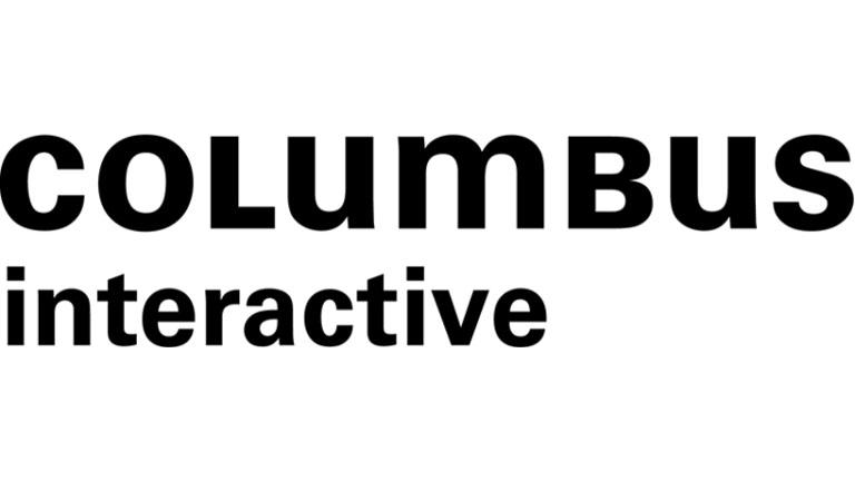Columbus Interactive Partner Logo