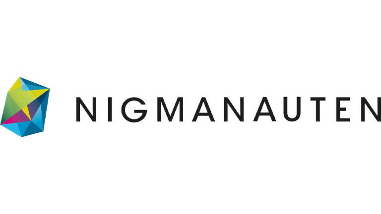 Nigmanauten Partner Logo
