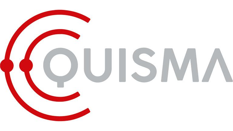 Partner Logo Quisma