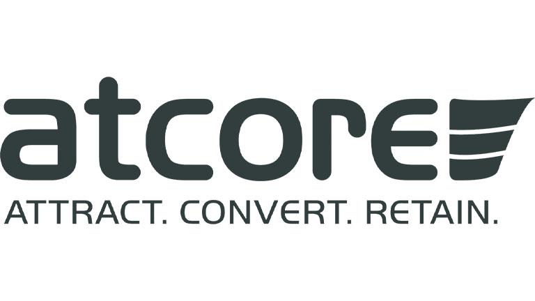 Atcore Partner Logo