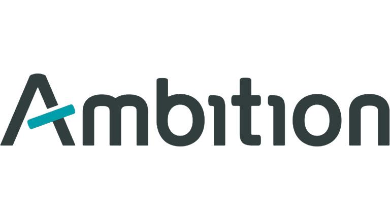 Ambition Partner
