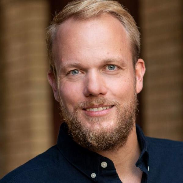 Christian Broscheit