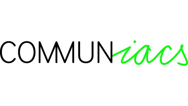 Communiacs