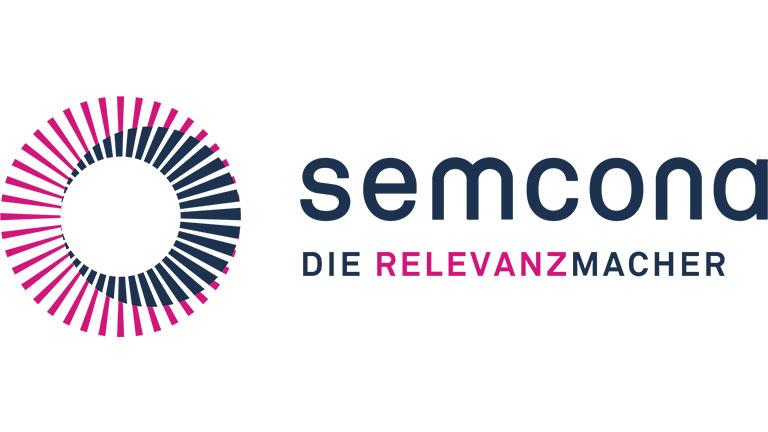 Semcona