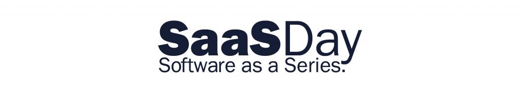 Keyvisual SaaSDay