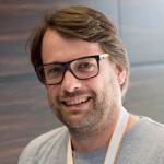 Person Niels Dahnke