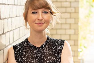 Katja Zimmermann