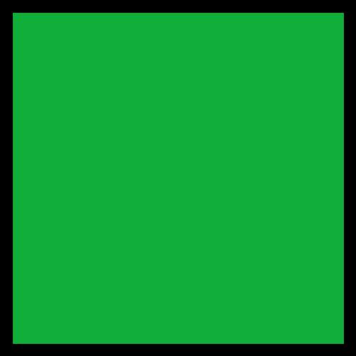 Case Study SlopeLift DM KPI 2