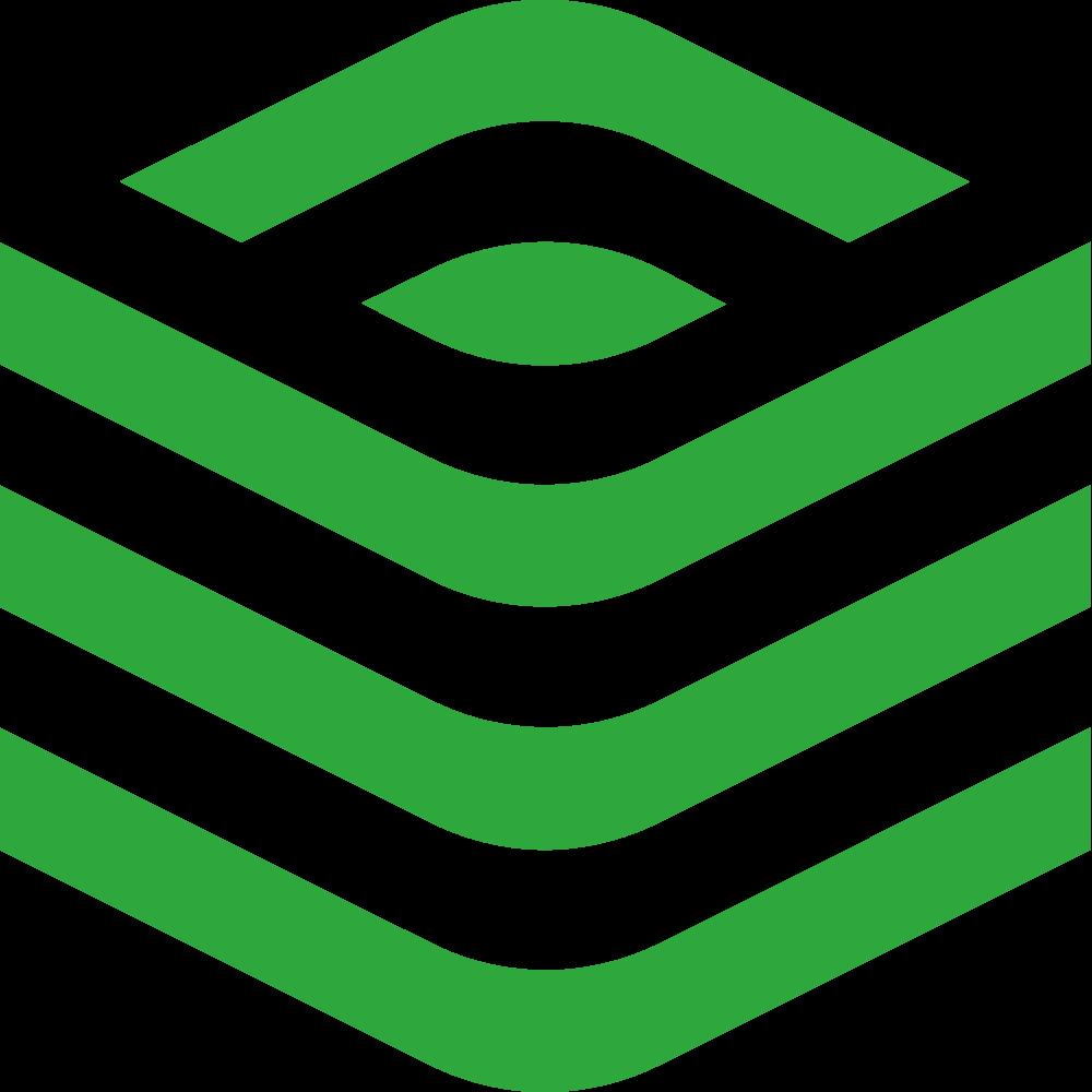Suite Logomark